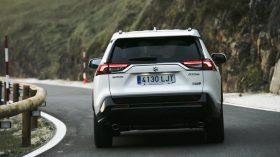 Suzuki Across 2020 039