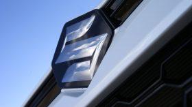 Suzuki Across 2020 050