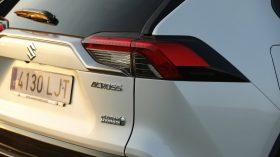 Suzuki Across 2020 060