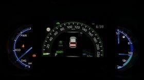 Suzuki Across 2020 071