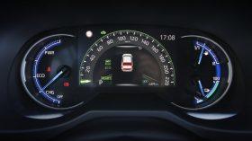 Suzuki Across 2020 075