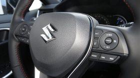 Suzuki Across 2020 077