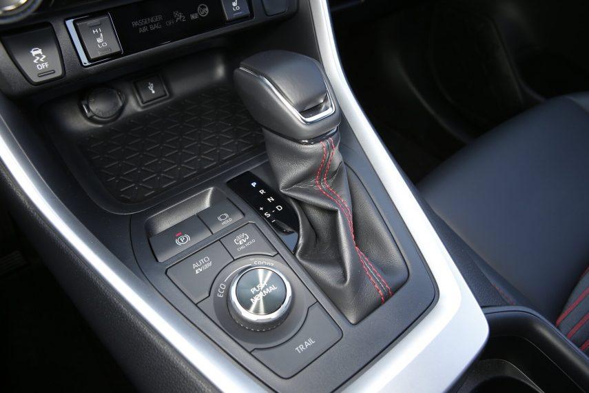 Suzuki Across 2020 079