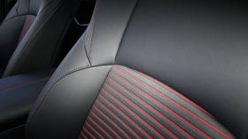 Suzuki Across 2020 080