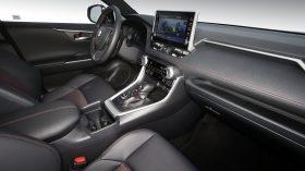 Suzuki Across 2020 083