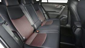 Suzuki Across 2020 085