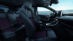 Suzuki Across 2020 092