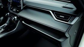 Suzuki Across 2020 099