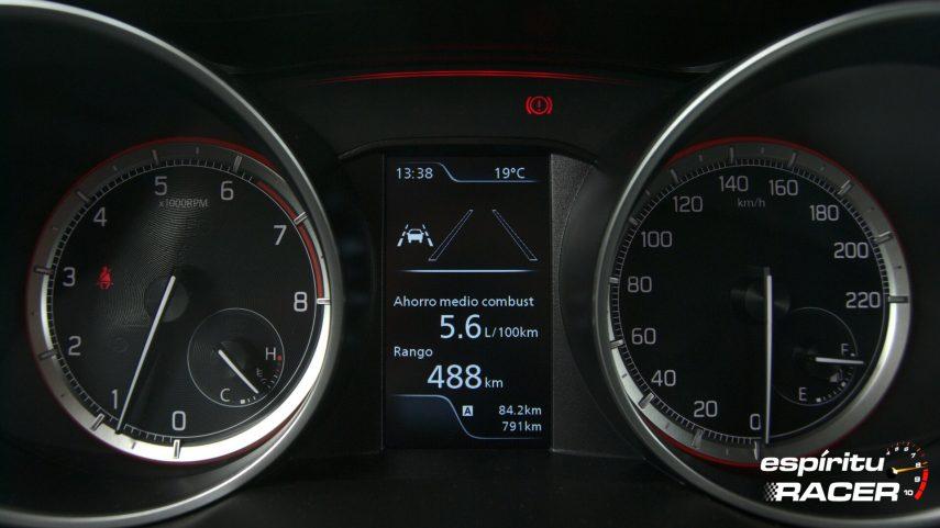 Suzuki Swift 2020 09