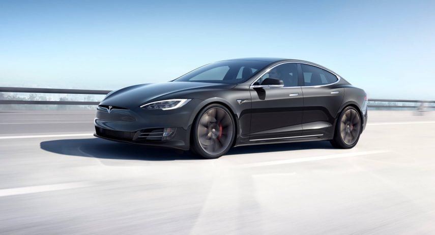 tesla model s plaid (1)