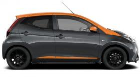 Toyota Aygo 2020 X Cite (2)