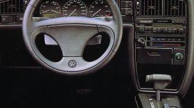Volkswagen Corrado VR6 1992 2