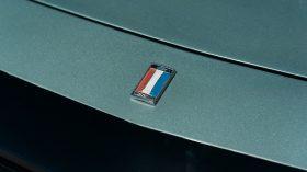 1976 Chevrolet Camaro Europo Hurst by Frua 11