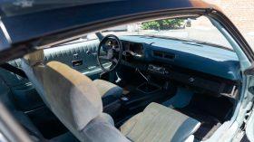 1976 Chevrolet Camaro Europo Hurst by Frua 13