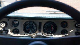 1976 Chevrolet Camaro Europo Hurst by Frua 14