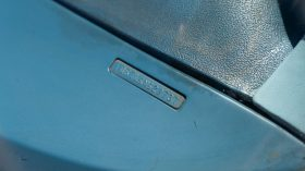 1976 Chevrolet Camaro Europo Hurst by Frua 36