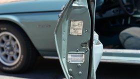 1976 Chevrolet Camaro Europo Hurst by Frua 39