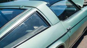 1976 Chevrolet Camaro Europo Hurst by Frua 51