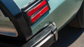 1976 Chevrolet Camaro Europo Hurst by Frua 53