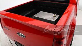 2005 Ford Explorer Sport Trac Adrenalin SVT Concept (10)