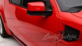 2005 Ford Explorer Sport Trac Adrenalin SVT Concept (17)