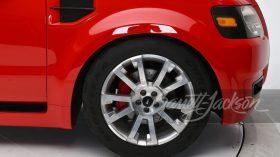 2005 Ford Explorer Sport Trac Adrenalin SVT Concept (18)