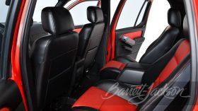 2005 Ford Explorer Sport Trac Adrenalin SVT Concept (24)