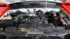 2005 Ford Explorer Sport Trac Adrenalin SVT Concept (26)
