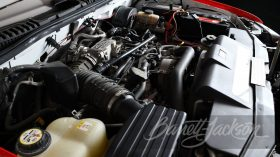 2005 Ford Explorer Sport Trac Adrenalin SVT Concept (28)
