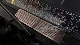 2005 Ford Explorer Sport Trac Adrenalin SVT Concept (29)