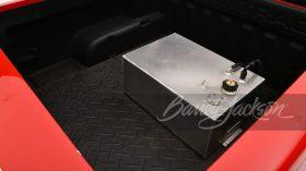 2005 Ford Explorer Sport Trac Adrenalin SVT Concept (30)