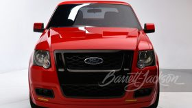 2005 Ford Explorer Sport Trac Adrenalin SVT Concept (6)