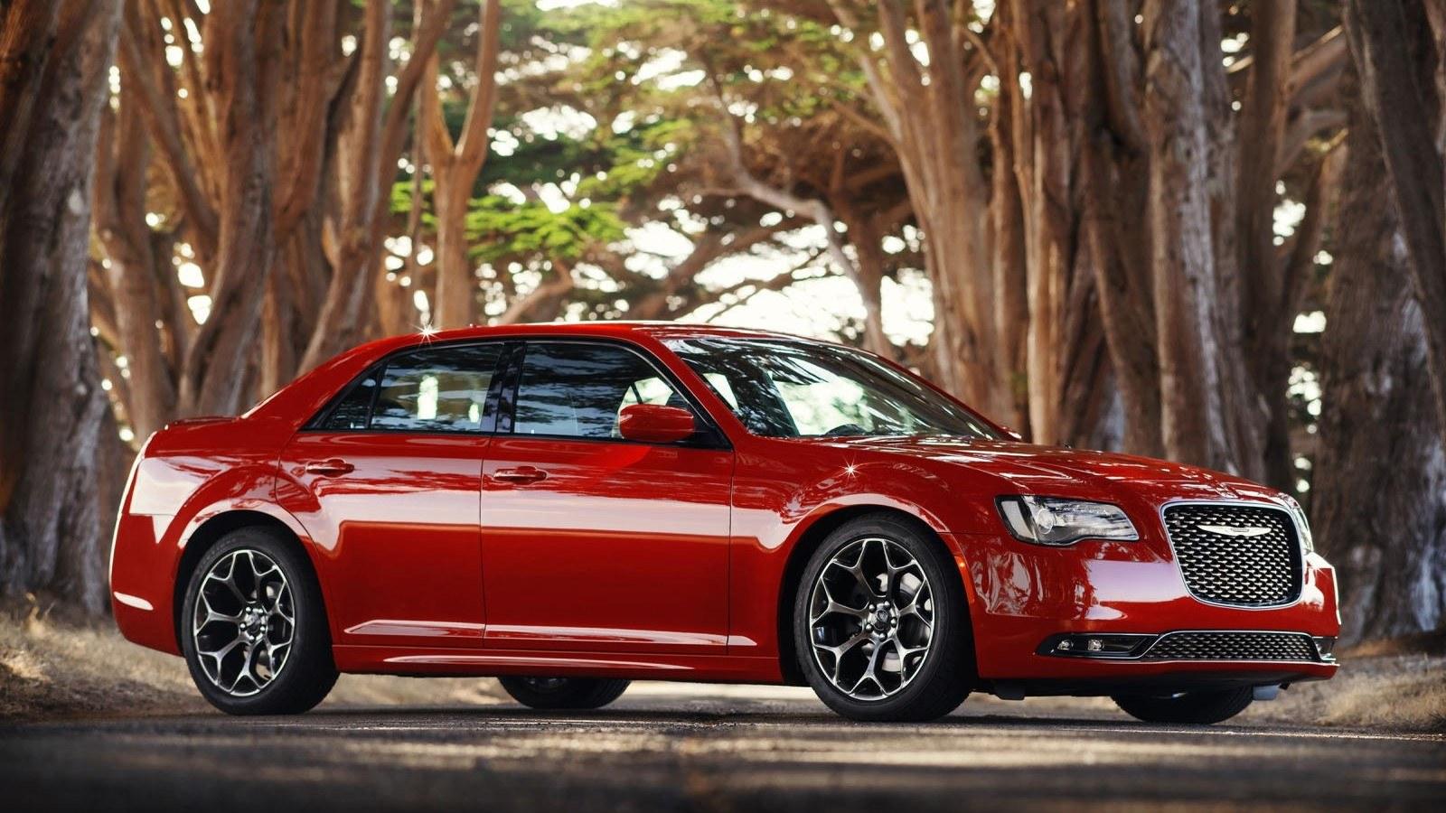 Stellantis cambia de planes y cancela el regreso de Peugeot a Estados Unidos para apostar por Chrysler y por Dodge