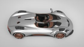 Ares S1 Project Spyder Teaser (2)