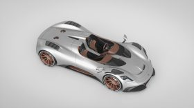 Ares S1 Project Spyder Teaser (3)