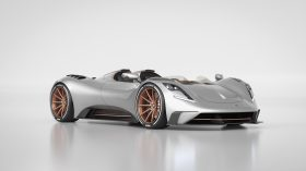 Ares S1 Project Spyder Teaser (4)