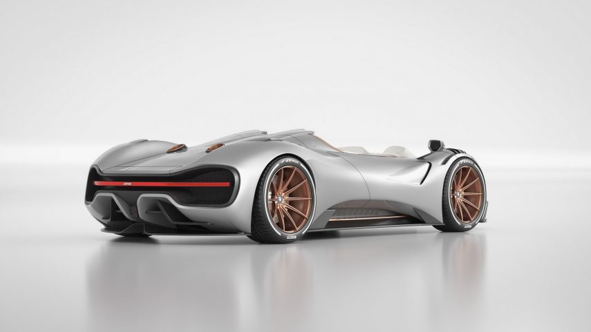 Ares S1 Project Spyder Teaser (5)