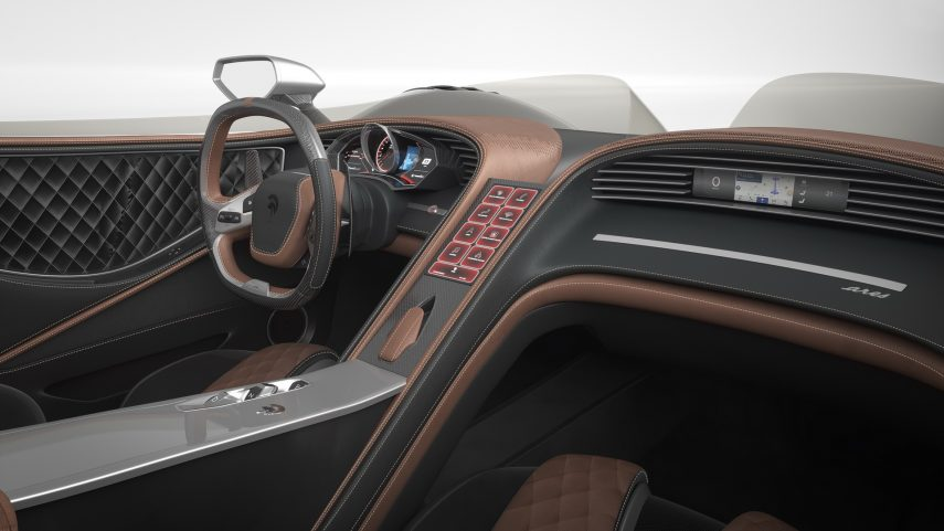 Ares S1 Project Spyder Teaser (8)