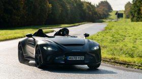 Aston Martin V12 Speedster Prototype (3)