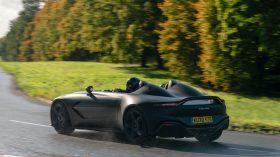 Aston Martin V12 Speedster Prototype (5)