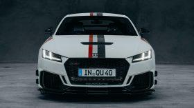 """Audi TT RS """"40 Years of Quattro"""" 2020 (4)"""