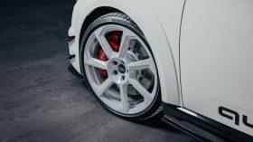 """Audi TT RS """"40 Years of Quattro"""" 2020 (6)"""