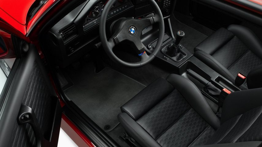 BMW M3 Ronnie Fieg Edition BMW M4 Design Study by Kith (10)