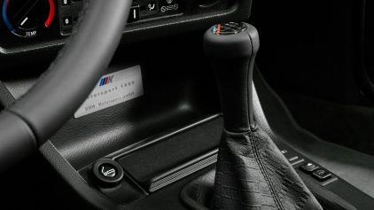 BMW M3 Ronnie Fieg Edition BMW M4 Design Study by Kith (12)