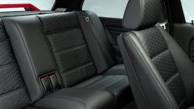 BMW M3 Ronnie Fieg Edition BMW M4 Design Study by Kith (14)