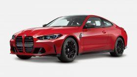 BMW M3 Ronnie Fieg Edition BMW M4 Design Study by Kith (17)