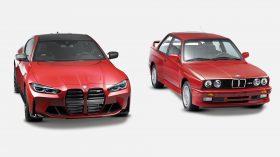BMW M3 Ronnie Fieg Edition BMW M4 Design Study by Kith (2)