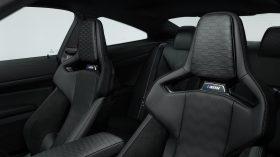 BMW M3 Ronnie Fieg Edition BMW M4 Design Study by Kith (21)