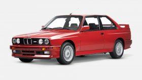 BMW M3 Ronnie Fieg Edition BMW M4 Design Study by Kith (4)