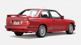 BMW M3 Ronnie Fieg Edition BMW M4 Design Study by Kith (5)